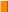 オレンジ四角