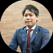 ogawakatayuki
